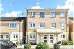 Semi Detached House For Sale  Feltham Middlesex TW1