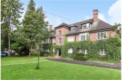 Flat For Sale Castle Way TWICKENHAM Middlesex TW1