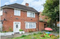 Flat For Sale  Hounslow Middlesex TW4