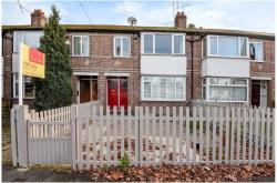 Flat For Sale  Ashford Middlesex TW1