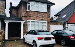Detached House For Sale  Hounslow Middlesex TW5