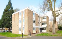 Flat For Sale  Hounslow Middlesex TW5