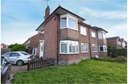 Flat For Sale  Chessington Surrey KT9