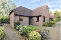 Other For Sale  Woolhampton Berkshire RG7