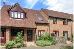 Flat For Sale  Woolhampton Berkshire RG7