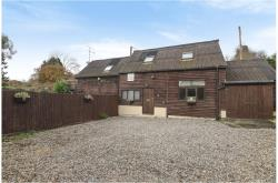 Detached House For Sale  Woolhampton Berkshire RG7