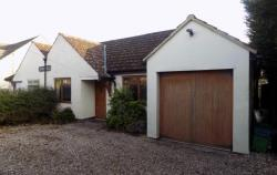 Semi Detached House For Sale  Beenham Berkshire RG7