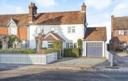 Semi Detached House For Sale Berkshire READING Berkshire RG7
