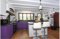 Detached House For Sale  TWICKENHAM Middlesex TW2