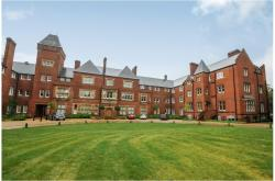 Flat For Sale  Cholsey Oxfordshire OX1