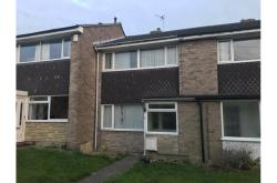 Terraced House For Sale  Oxford Oxfordshire OX4