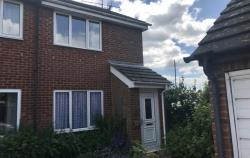 Semi Detached House For Sale  Oxford Oxfordshire OX10