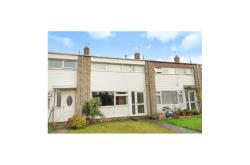Terraced House For Sale  Minster Lovell Oxfordshire OX2