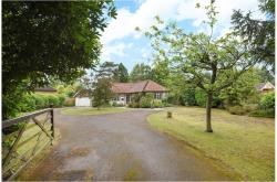 Other For Sale  Wokingham Oxfordshire RG4