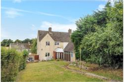 Semi Detached House For Sale  Tackley Oxfordshire OX5