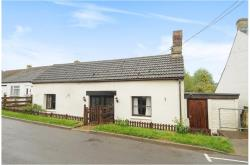 Detached House For Sale  Middle Barton Oxfordshire OX7
