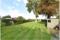 Flat For Sale  Middle Barton Oxfordshire OX7
