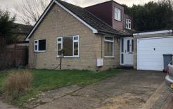 Other For Sale Middle Barton Chipping Norton Oxfordshire OX7