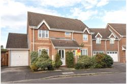 Detached House To Let  Milton Cumbria CA8