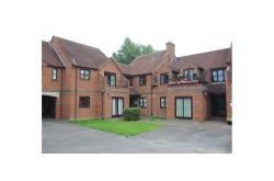 Flat To Let  Steventon Hampshire RG25
