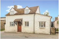 Other To Let  Marcham Oxfordshire OX13