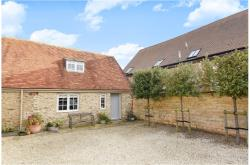 Other To Let  Kingston Bagpuize Oxfordshire OX13