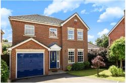Other To Let  Wootton Northamptonshire NN4
