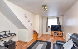 Terraced House To Let  Kennington Oxfordshire OX1