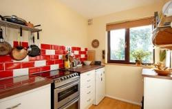 Flat To Let OX14 ABINGDON Oxfordshire OX14