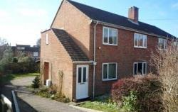 Flat To Let OX1 OXFORD Oxfordshire OX1