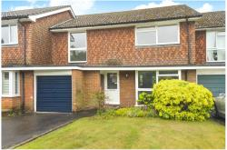 Other To Let  Amersham Buckinghamshire HP6