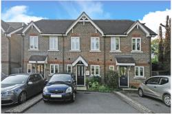 Other To Let  Little Chalfont Buckinghamshire HP7