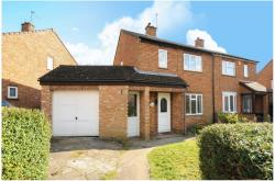 Other To Let Chalfont Amersham Buckinghamshire HP6