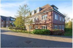 Flat To Let  Cross Somerset BS26