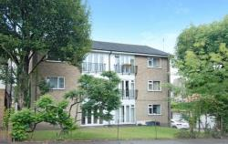 Flat To Let  AMERSHAM Buckinghamshire HP6