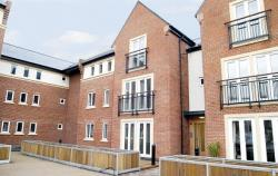 Flat To Let OLD AMERSHAM AMERSHAM Buckinghamshire HP7