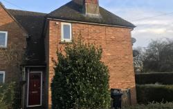 Flat To Let  Great Missenden Buckinghamshire HP16