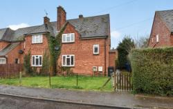 Flat To Let  Prestwood Buckinghamshire HP16