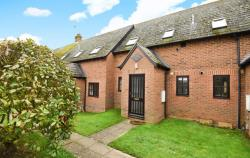 Flat To Let  Stone Buckinghamshire HP17