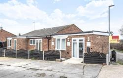 Detached House To Let HP21 Aylesbury Buckinghamshire HP21