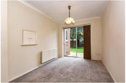 Detached House To Let  Middleton Cheney Northamptonshire OX17