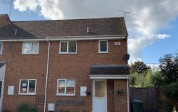 Terraced House To Let  Adderbury Northamptonshire OX17