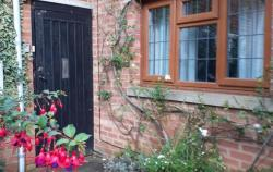 Other To Let  Adderbury Northamptonshire OX17