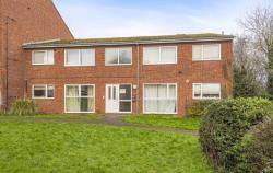 Flat To Let Greenhill Court BANBURY Oxfordshire OX16