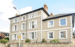 Flat To Let Hometree Housse BICESTER Oxfordshire OX26