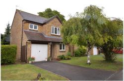 Other To Let  Cumnor Oxfordshire OX2