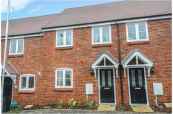 Terraced House To Let  Oxford Oxfordshire OX1