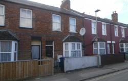 Terraced House To Let  Oxford Oxfordshire OX2