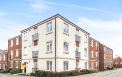 Flat To Let  Oxford Oxfordshire OX2
