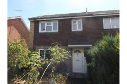 Other To Let  Farnborough Hampshire GU14